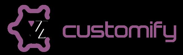 WPCustomify Logo