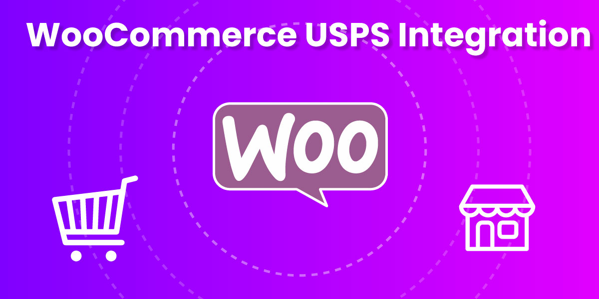 WooCommerce UPSC Integration