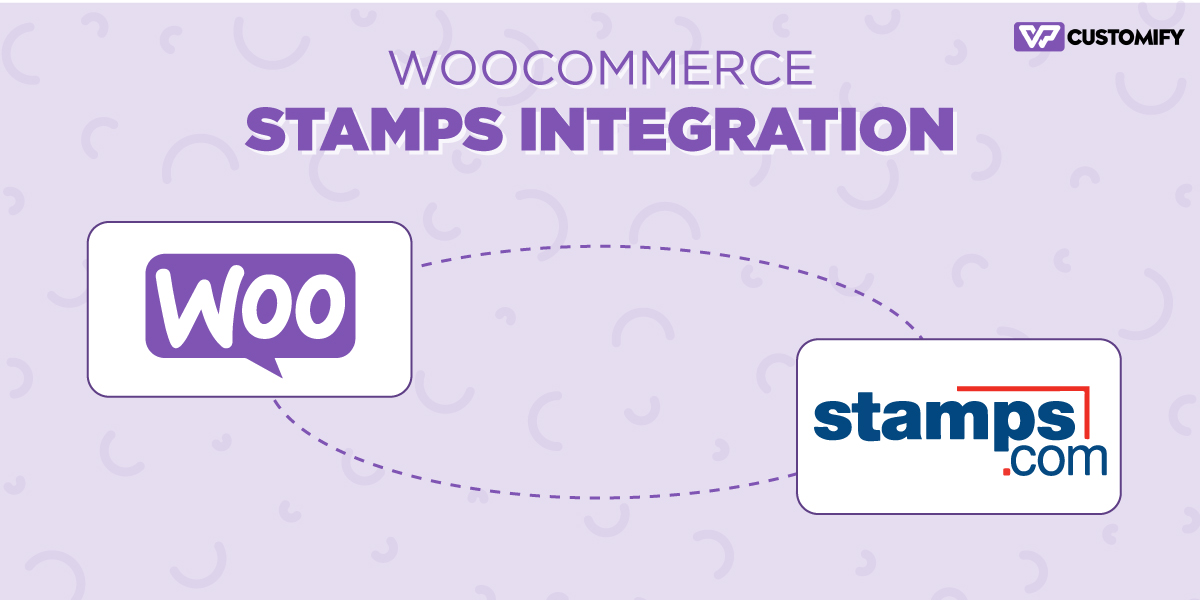 WooCommerce Stamps Integration