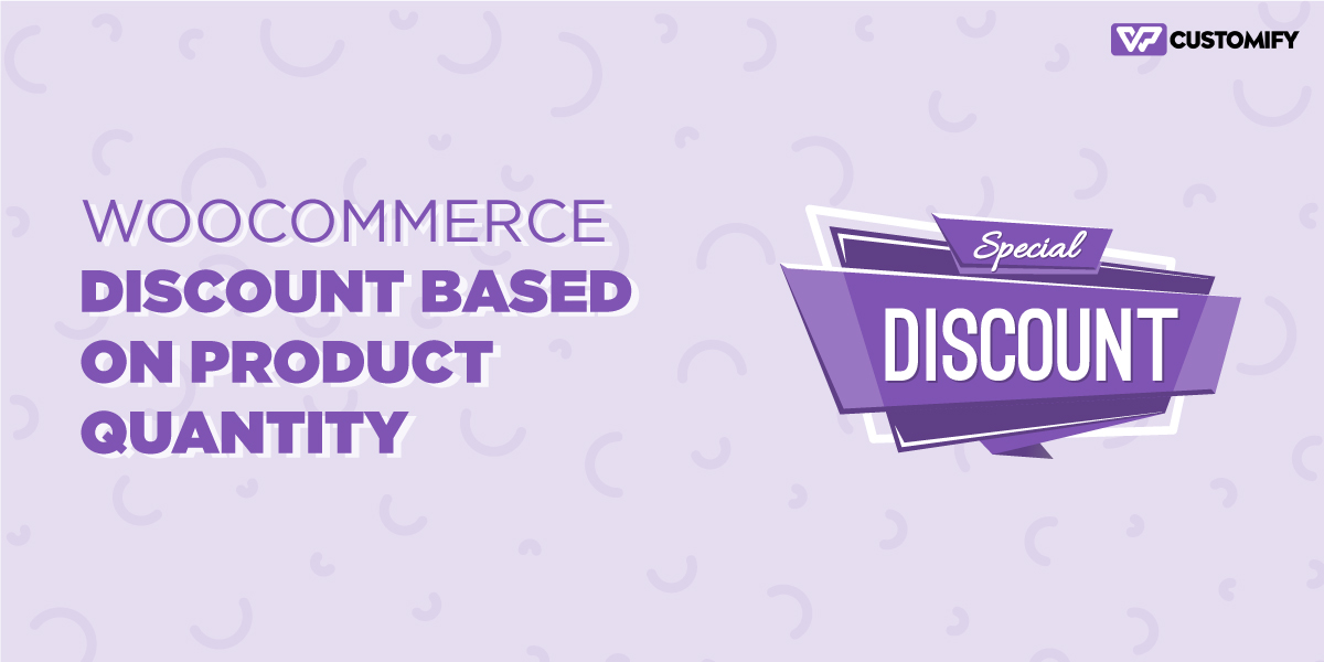 woocommarce-discount-based-on-product-quantity