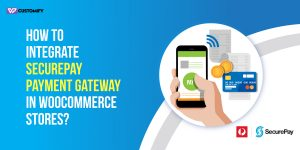 Integrate SecurePay Payment Gateway