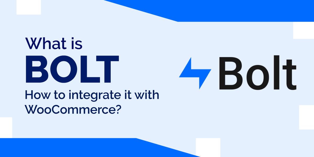 Bolt Payment Gateway
