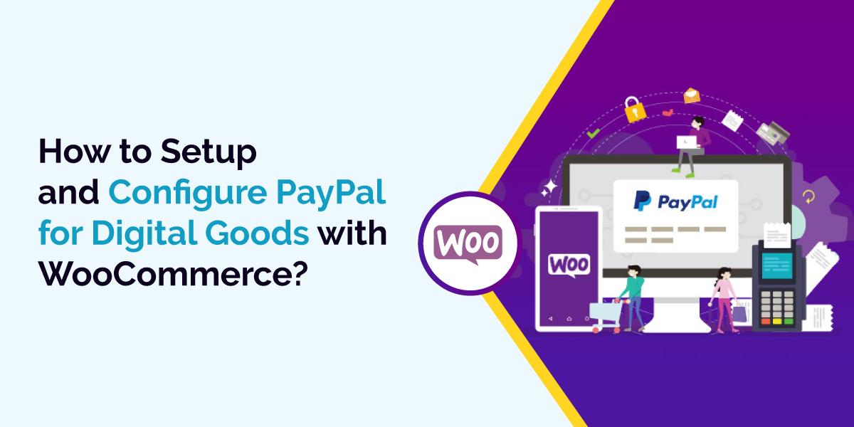 PayPal Digital Goods Gateway