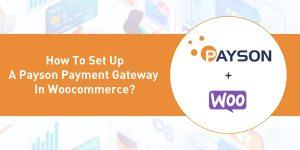 Payson Payment Gateway